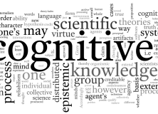'Active Externalism, Virtue Reliabilism and Scientific Knowledge', in Synthese, by Orestis Palermos