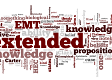 Extended Knowledge-How