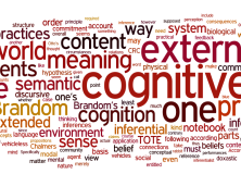 Semantic Inferentialism as (a Form of) Active Externalism